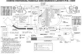 western plow wiring diagram 2003 ram wiring diagram libraries western plow wiring diagram 2003 ram