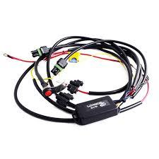 baja designs wiring harness skene dimmer wiring harness