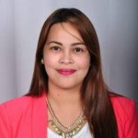 Alma Magallanes's Email & Phone   IBN SINA MEDICAL CENTRE