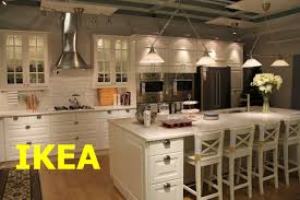 Of An Ikea Kitchen Ikea Kitchen Installation Photo Gallery 4moltqacom