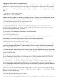 essay examples high school how persuasive essay mla format essay  essay examples essay essay examples high school how persuasive essay mla format essay essay examples