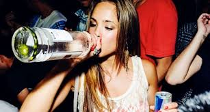 Teenage How Drinking Binge Affects Study Memory Inverse Explains Alcoholism