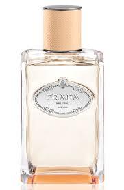 <b>Prada Les Infusions Fleur</b> dOranger Fragrance | Nordstrom