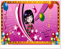 happy birthday games for girls girl games play girls games