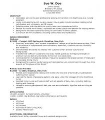 Rn Resume Objective Examples Amazing Nurse Resume Objective Statement School Examples New Rn 58