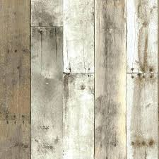 barn wood wallpaper the best ideas on reclaimed kids room curtains wall paper