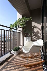 inspiration condo patio ideas. Marvelous Patio Ideas Architecture Villa Apartment Balcony Design Image For Condo Furniture Concept And Style Inspiration