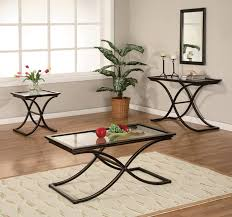 full size of coffee table glass top coffee table sets black and glass coffee table