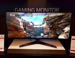 lg 144hz monitor. amd lg curved gaming monitor - 144hz, 34\ lg 144hz