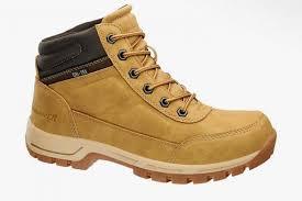 Термо (мембрана) <b>ботинки</b> немецкой фирмы Landrover ...