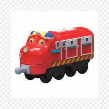 Xe Lửa đồ chơi Và Đào tạo Bộ Harrison loạt phim Hoạt hình đứa Trẻ - đồ chơi  tàu png tải về - Miễn phí trong suốt đồ Chơi png Tải về.