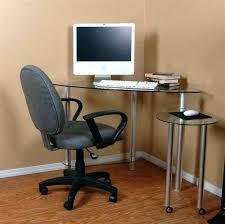 ikea corner office desk. computer desk ikea corner office small modern furniture check more