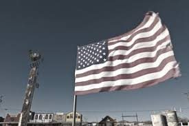 What Is The American Dream Quotes And History Best Of What Is The American Dream Today