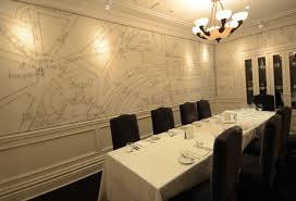 Private Dining Restaurants With Private Rooms In Toronto Biff's Interesting Private Dining Rooms Toronto