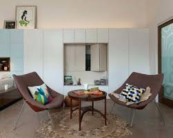 remodel furniture. Furniture Minimalist Inspiration For A Contemporary Living Room Remodel In Jati Minimalis Online Y