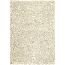 balta opening night polish cream indoor inspirational area rug common 5 x 7