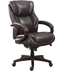 big boy office chairs fancy design
