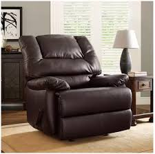 better homes and gardens recliner. Unique Better Better Homes And Gardens Deluxe Recliner Rich Brown For Just 197 Down  From 249 Compare With Amazonu0027s Price Here Inside And Recliner R