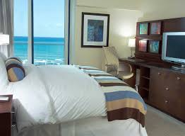 2 bedroom suites in fort lauderdale beach. 2 bedroom suites fort lauderdale in beach