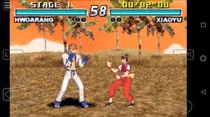 Use sus propios juegos de psp reales y convertirlos. Tekken Advance Juego De Peleas Para Game Boy Advance El Blog De Los Retrogame