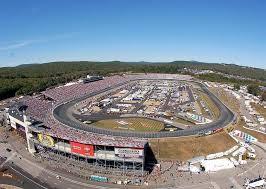Martinsville Speedway West Virginia Martinsville Speedway