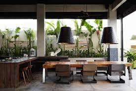 contemporary home lighting. Collect This Idea Luxe Home Lighting Contemporary M
