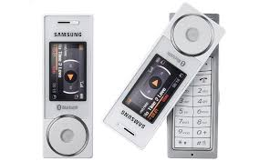 sony ericsson swivel phone.