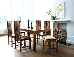 6 seater round dining table 6 round dining table 6 round dining table large size of tagged 6 seater dining table