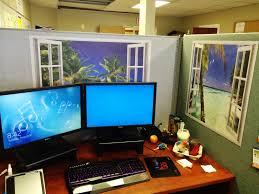 ... two-beach-scene-windows-on-cubicle.jpeg