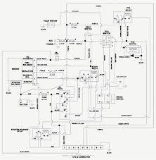Images kohler engine wiring diagram snapper 331416kve 33 14 hp rear and