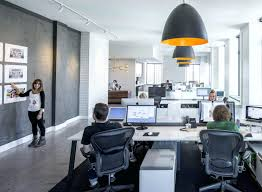 architecture office design ideas. Architecture Office Design Ideas Small Interior Layout Plan Nelson Strategies Engineering D