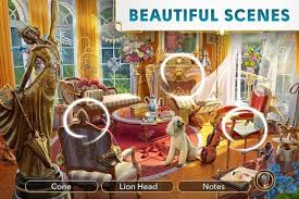 Download free hidden object games for pc full version! Download June S Journey Hidden Object For Pc And Mac