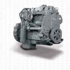 similiar navistar t444e parts keywords international navistar dt466 engine in frame overhaul rebuild kit