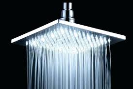 really cool shower heads. Flush Ceiling Shower Head Cool Heads Club Mount Rain Really E