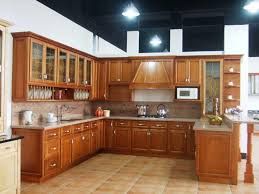 hanging cabinet designs for kitchen. best kitchen cabinet design software hanging designs for a