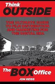 outside the box office. 7250952 Outside The Box Office Goodreads