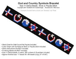 14 Count Cross Stitch Graph Paper Sova Enterprises