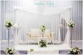 nigerian wedding decor 0001