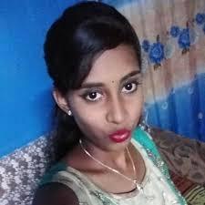 Priya Narayan (@PriyaNa60197249) | Twitter