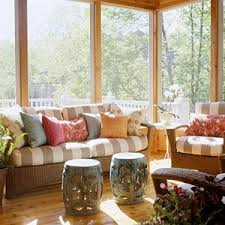 morning room furniture. House Tours: A Pretty And Practical Home Morning Room Furniture N