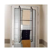 qoo10 hanger hanger behind the door