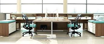 home office workstations. Contemporary Office Workstations Modern Modular Home Furniture  Systems Chairs