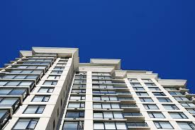 need an insurance quote for your condo or townhouse a g insurance agency can help you out