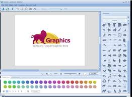 create customized logo sothink logo maker icons software 20 off discount for pc