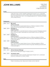 Interactive Resume Builder Adorable Free Resume Creater Resume Builder Online Completely Free Resume