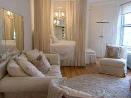 decorating a studio apartment. Amazing Decorating Ideas For A Small Studio Apartment With About On Pinterest