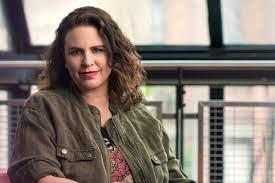 Buffaloed' Director Tanya Wexler Wants More Female Characters