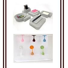 cool office supplies. Sometimes Cool Office Supplies S