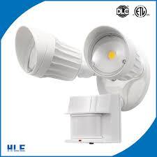 SolarPowered Motion Sensor Security Light U2013 Blue Fire StoreSolar Sensor Security Light