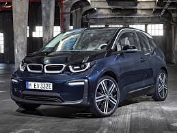 2018 bmw i3 interior. brilliant interior bmw i3 2018 for 2018 bmw interior i